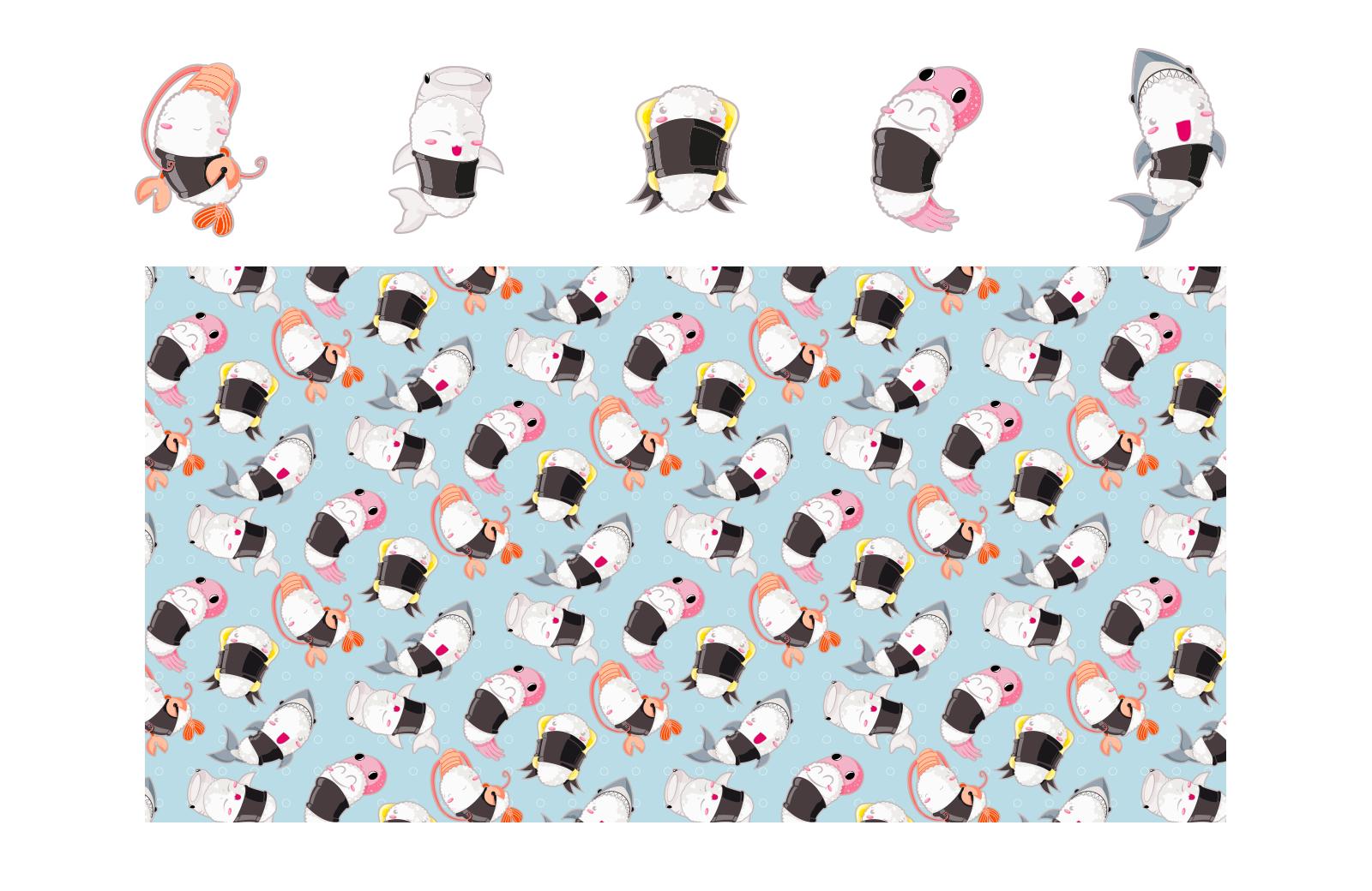 Diseño de pattern para EMIO