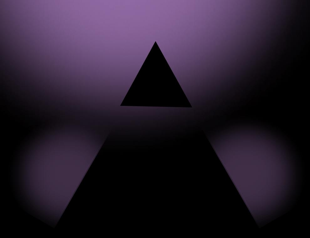 icono toximosi