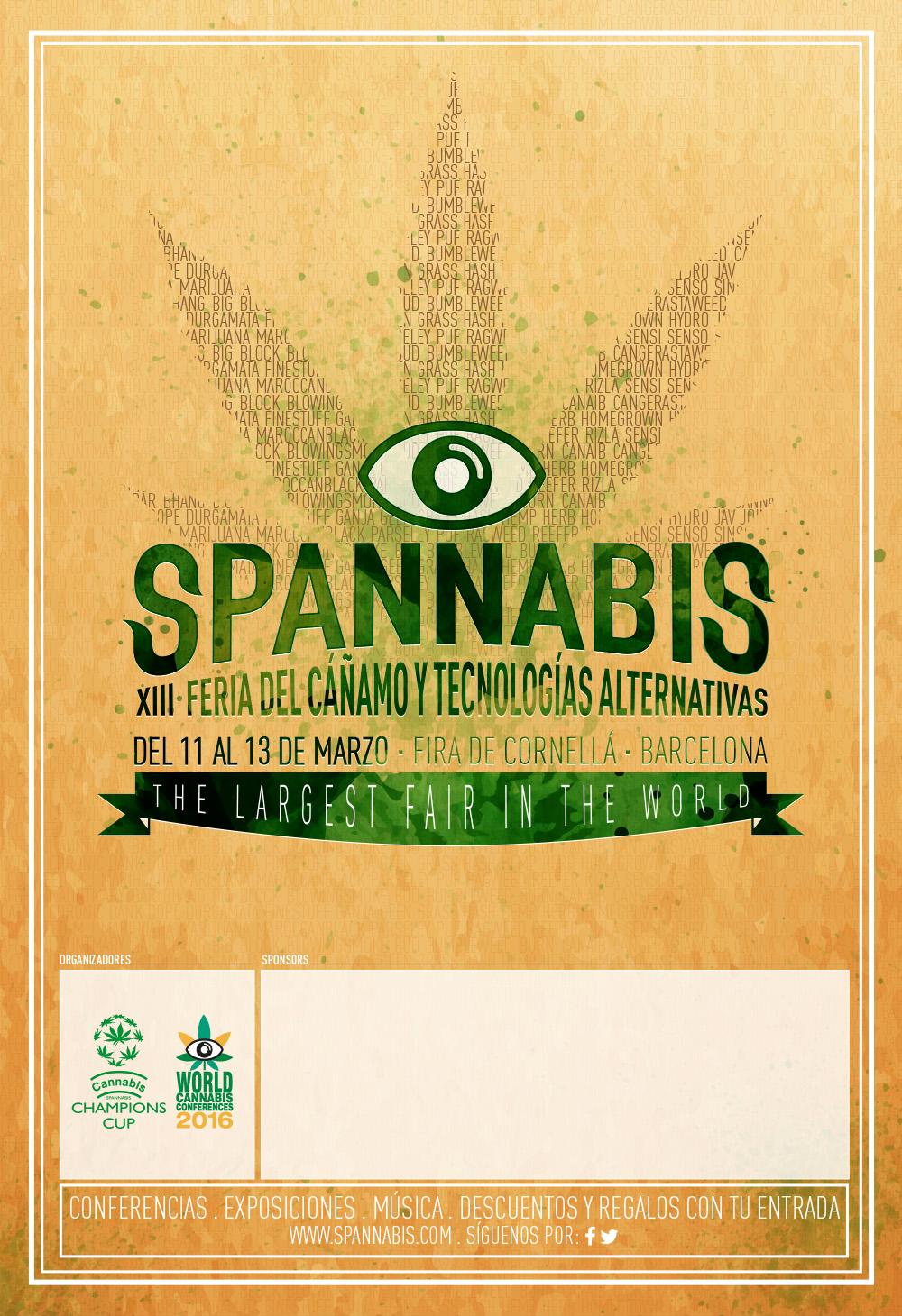 Cartel Spannabis
